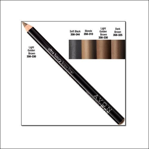 AVON Ultra Luxury Brow Liner